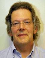 David Wrighton