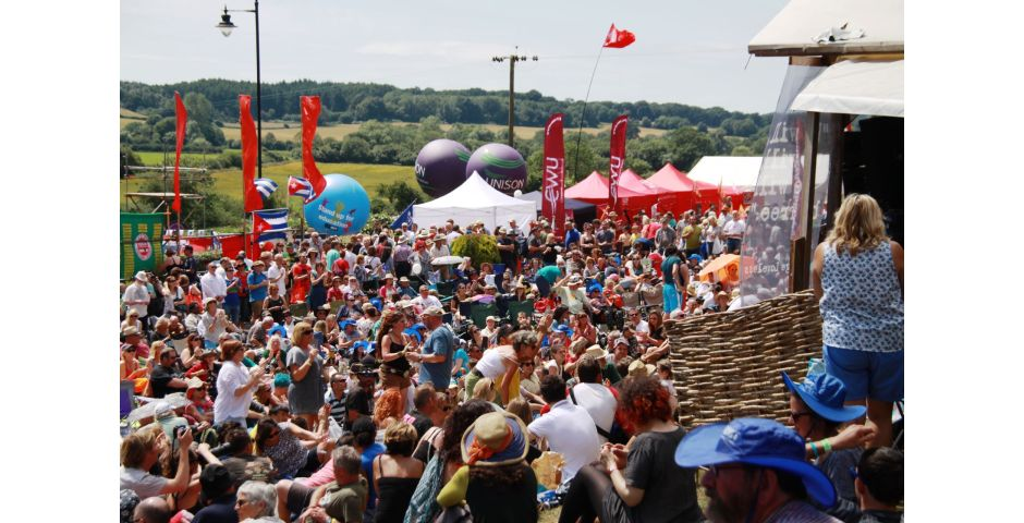 Tolpuddle 2015 - 001