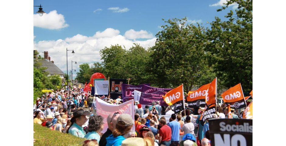 Tolpuddle 2015 - 002