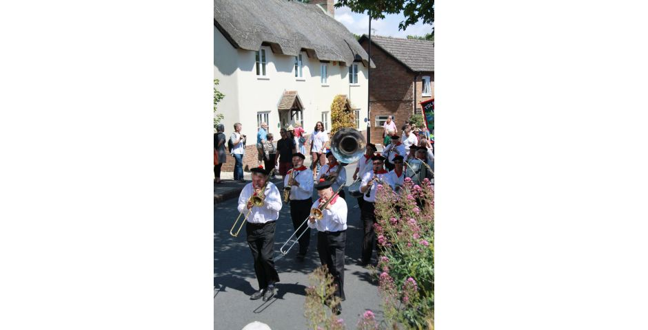 Tolpuddle 2015 - 005
