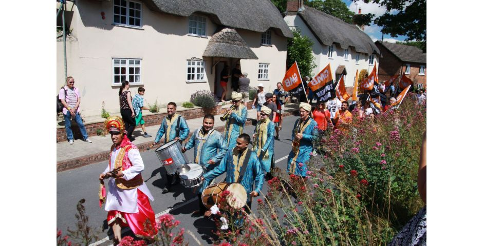 Tolpuddle 2015 - 006