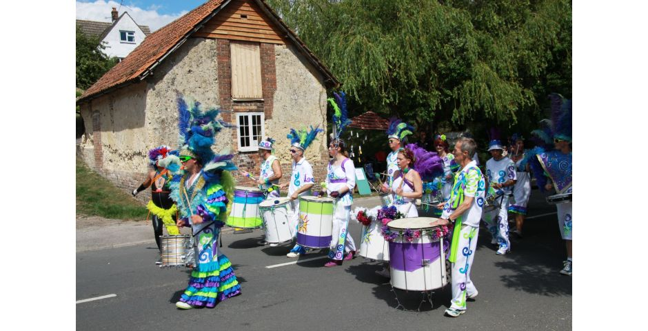 Tolpuddle 2015 - 008