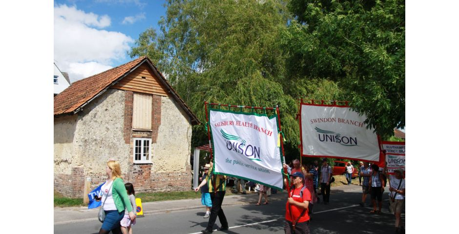 Tolpuddle 2015 - 009