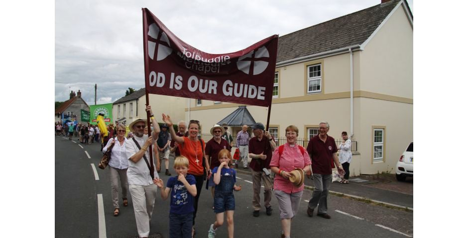 tolpuddle-2016-001