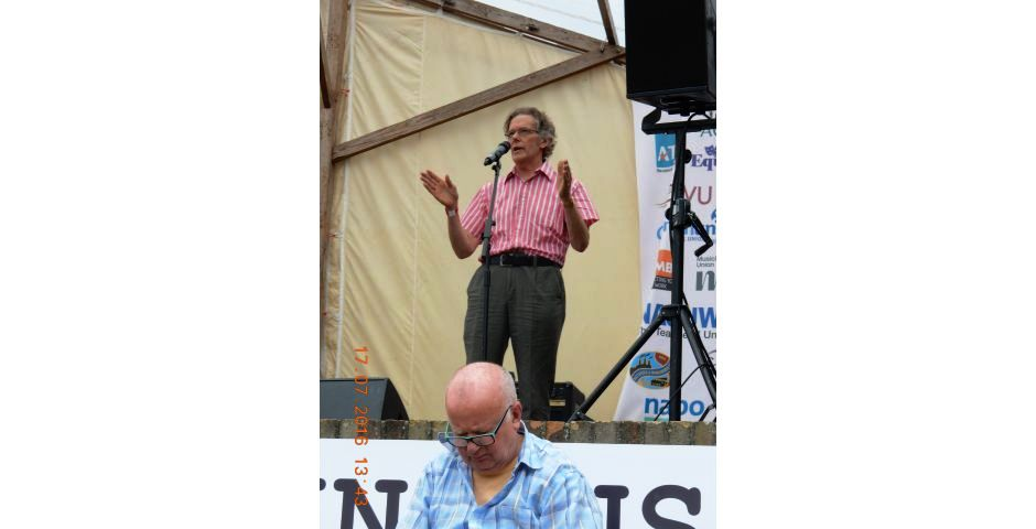 tolpuddle-2016-007